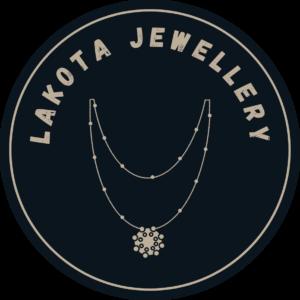 Lakota JEWELLERY