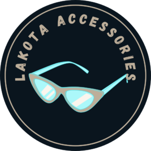 Lakota ACCESSORIES