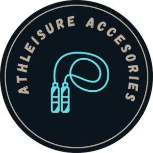 Athleisure Accessories