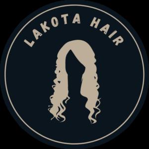 Lakota HAIR